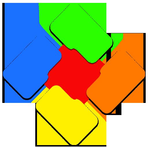 Baixar Design Logo, Poster, Banner, iCon