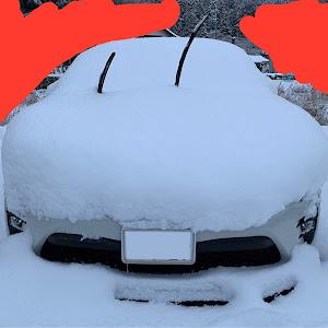 86 ZN6 GTのカスタム事例画像 K'さんの2021年01月09日17:40の投稿