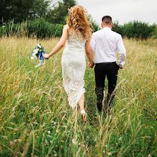 Wedding photographer Denis Onofriychuk (denisphoto). Photo of 15.07.2017