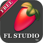studio music fl tips flstudio