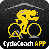CYCLE COACH APP PREMIUM