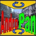 Andropan ManualStitcher icon