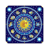 Horoscope Daily