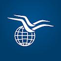 Deseret 1st CU Mobile Banking icon