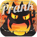 Horror Prank - Scary 2016 icon