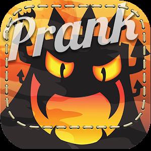 Horror Prank - Scary 2016