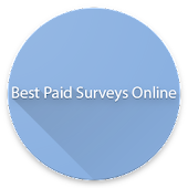 Best Paid Surveys Online