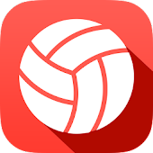 Essential Stats Volleyball