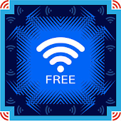 free internet for android