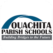Ouachita Parish School System