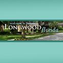 Shop Longwood