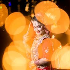 Wedding photographer Zahidul Alam (zahid). Photo of 27.11.2017