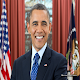 Download Complete List Barack Obama Speeches Free Offline For PC Windows and Mac