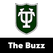 The Buzz: Tulane University