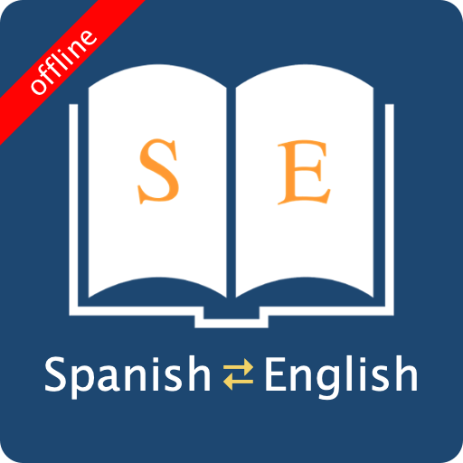 english to spanish dictionary free app