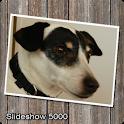 Slideshow 5000 Pro icon