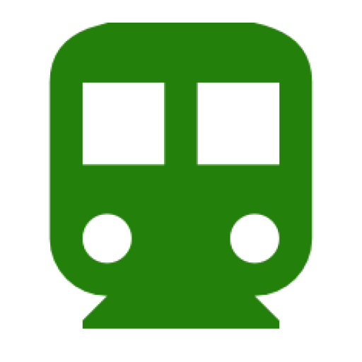 Hyderabad Transport - (RTC Bus Route) - Apps on Google Play