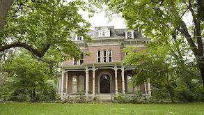 McPike Mansion thumbnail