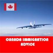 Canada Immigration Advice