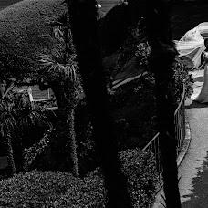 Свадебный фотограф Анна Пеклова (AnnaPeklova). Фотография от 24.02.2019