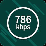 Network Speed Meter Lite