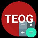 TEOG : Puan Hesaplama icon