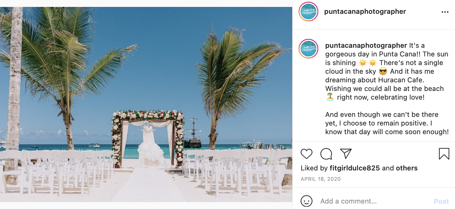 sturdy bamboo chairs for beachy wedding