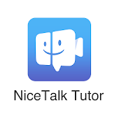NiceTalk Tutor