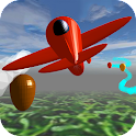 Little Airplane 3D