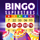 Bingo Superstars – Free Online Bingo (game)