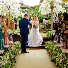 Fotografer pernikahan Lidiane Bernardo (lidianebernardo). Foto tanggal 19.07.2019