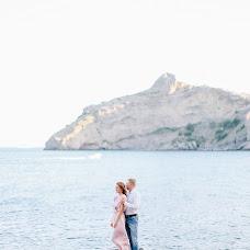 Wedding photographer Aleksandr Santi (Santi). Photo of 31.08.2016