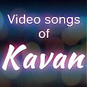 Video songs of Kavan icon