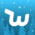 Wish -Ostosten teko on hauskaa APK