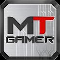 MTGamer - 免費禮品游戲點數 icon