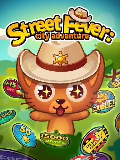 Traffic Fever: Street Racing Apk Download 15