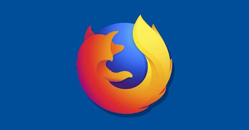 """Firefox 69: chặn Cookie theo dõi người dùng và script """"đào coin"""" của bên thứ 3"""