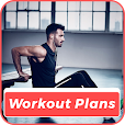 Workout Plans file APK for Gaming PC/PS3/PS4 Smart TV