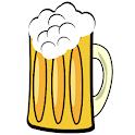 Beer Buddy Denver