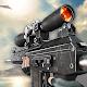 Shooting 3D Master- Free Sniper Games APK