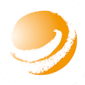 Orange Wellness Club icon