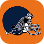 Download Wallpapers for Chicago Bears Fans apk
