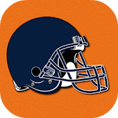 Wallpapers for Chicago Bears Fans