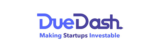 DueDash AMA - Finding the right business model