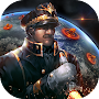 download Missile Diplomacy apk