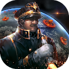 Missile Diplomacy icon
