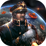 Missile Diplomacy 1.0.7 (Paid)