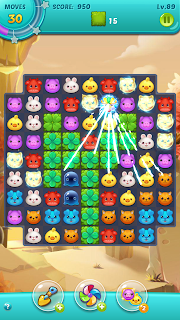 Pet Frenzy screenshot 05