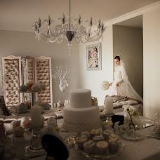 Wedding photographer Shamil Gadzhidadaev (Dagstil). Photo of 10.01.2014
