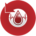 Simply Blood - Find Blood Donor icon